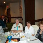 Auxiliary Spring Conference